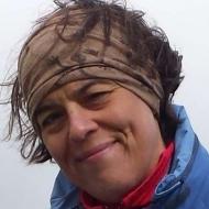 Christa Hornreich